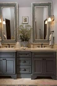 bathroom mirrors rectangular bathroom mirror oversized framed