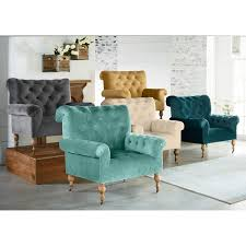 turquoise accent chairs cheap find this pin and more on accent