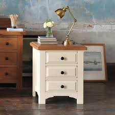Shabby Chic Furniture Sets by Cream And Wood Bedroom Furniture Imagestc Com