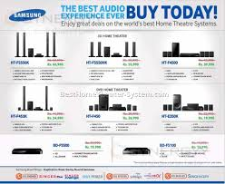 1000w home theater system cheap home theater system 4 best home theater systems home