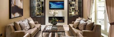 new homes u0026 property development designed for life berkeley group