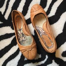 born adele flats born shoes adele natural flats poshmark