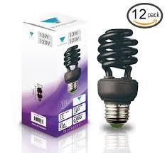 cheap 1000 watt cfl bulbs find 1000 watt cfl bulbs deals on line