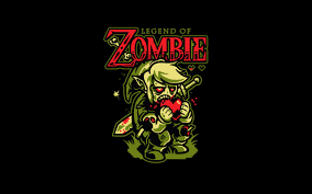 cute zombie wallpaper amazing hdq zombie images amazing 40 full