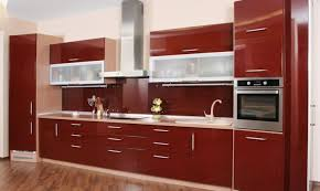 leaded glass kitchen cabinets bubble glass kitchen cabinet doors