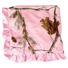 Pink Camo Bed Set Pink Camo Blankets Realtree Ap Pink Baby Blanket Camo Trading