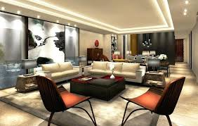 model home designer job description interior home designer job description design jobs from for good