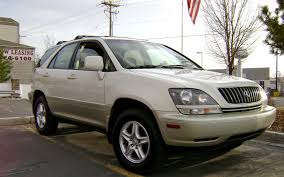 lexus rx300 model 2003 rx300 wip u0027s profile in orem cardomain com