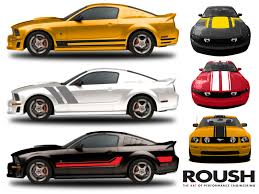 2005 ford mustang roush 194 best mustang momma images on ford mustangs roush