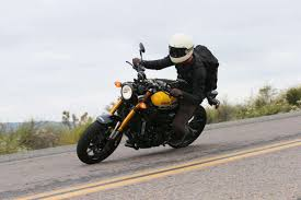 How To Finally Start Bike by How The Yamaha Xsr900 Finally Got The Bike Right The Drive