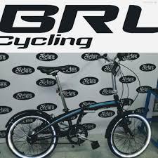si es pliants lombardo 040 pliant nexus 7v vente occasion vélo loisirs vélo