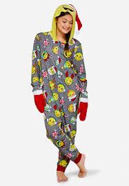 family pajamas matching pj sets justice