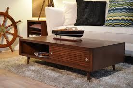 Danish Modern Furniture Legs by Best Mid Century Modern Coffee Table Mid Century Modern Walnut