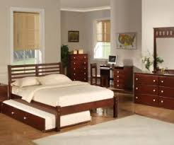 affordable bedroom set archive with tag affordable bedroom furniture stores