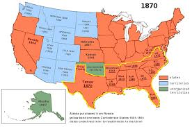 map of the us states in 1865 nanpa area code map interactive us map v202 clickable states