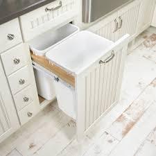 kitchen cabinet drawer kitchen cabinets drawer pulls detrit us