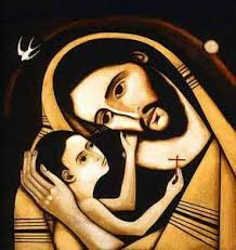 Seeking Jesus Episode Stsg6 The Birth Of Jesus Part 2 Seeking With Doran
