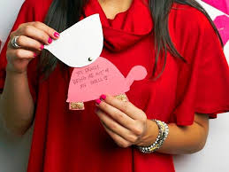 Ideas For Homemade Valentine Decorations by 130 Best Valentine U0027s Day Ideas Images On Pinterest Valentine