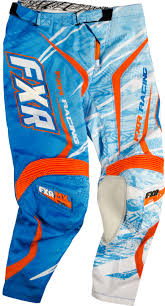 good dirt bike boots 25 best fxr racing images on pinterest racing factories and