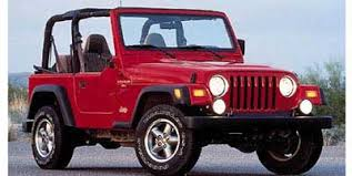 1997 jeep parts 1997 jeep wrangler parts and accessories automotive amazon com