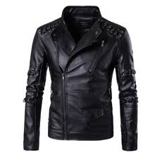 jacket price compare prices on skull leather jacket shopping buy low