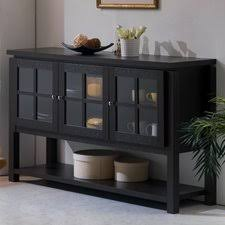 Dining Room Consoles Buffets by Dining Room Consoles Buffets Dining Room Consoles Buffets