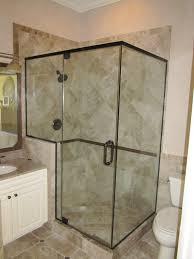 Bathroom Shower Remodels Bathroom Remodeling In Cape Coral Fl