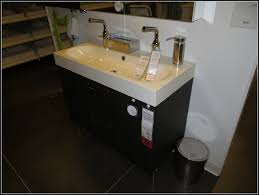 ikea hemnes double sink vanity sinks and faucets home design