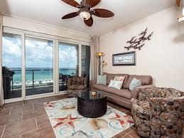 beach club pensacola beach a305 wyndham vacation rentals