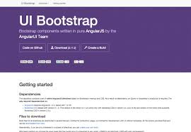 the ultimate guide to bootstrap webdesigner depot