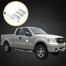 100 2002 f series super duty repair manual how to install