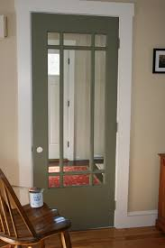 interior doors with mirrors create a new look for your room with