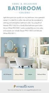 color cheat sheet the 21 most perfect blue paint colors blue