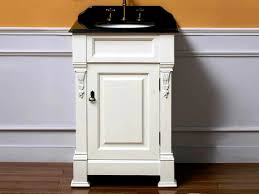 medicine cabinet appealing vanity and medicine cabinet combo