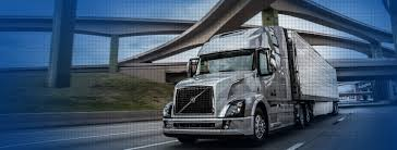 volvo semi truck dealer near me steubenville truck center steubenville truck center