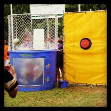 dunk tank rental nj 59 best western farm cowboy party ideas images on