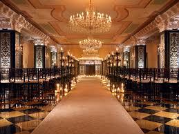 wedding venues san diego the us grant san diego a list