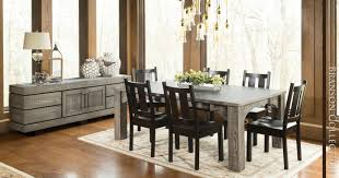 American Standard Bedroom Furniture by Aspen Home Furniture Replacement Parts Best Manufacturers Top