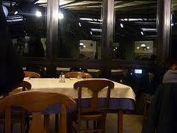 ristorante pizzeria la terrazza ristorante pizzeria la terrazza via mongardino 28 sasso