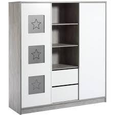 armoire chambre enfant armoire d enfant large sélection petits prix