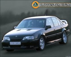 opel omega 2002 opel omega review and photos
