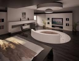 whirlpool im schlafzimmer best whirlpool im schlafzimmer photos home design ideas milbank us