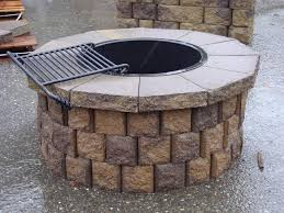 Fire Pit Price - firepit jackosnville u0026 saint augustine fl beyond pavers