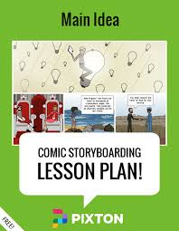 lesson plans for curriculum standard ccss ela literacy rl 9 10 2