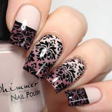 612 best nails images on pinterest nail art designs holiday