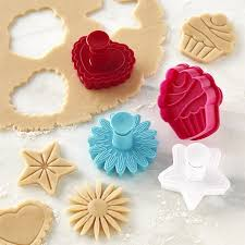 american by williams sonoma cookie st set williams sonoma
