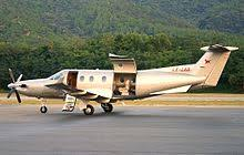 17 best images about inside the pilatus pc 12 on pinterest pilatus pc 12 wikipedia