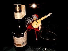 Bourbon County Backyard Rye Tre Donne Crudeli Brewerianimelogs Anime And Beer Lore