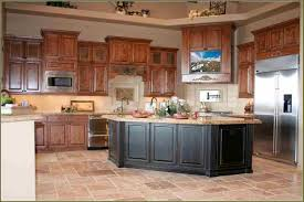 Kitchen Cabinet Financing How Much Are Home Depot Kitchen Cabinets Houz Win