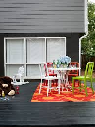 Wooden Furniture Paint Outdoor Wood Furniture Paint Descargas Mundiales Com